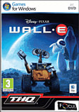 Disney PIXAR WALL-E PC Games and Downloads