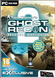 Tom Clancy's Ghost Recon Advanced Warfighter 2 PC Games and Downloads