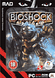 BioShock PC