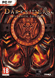 Darksiders Hellbook Edition PC Games and Downloads