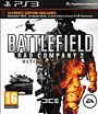 Battlefield Bad Company 2 Ultimate Edition PlayStation 3