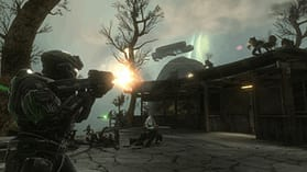 Halo: Reach screen shot 4