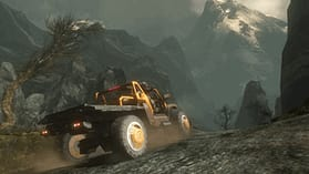 Halo: Reach screen shot 6