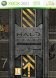 Halo: Reach Legendary Pack Xbox 360