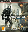 Crysis 2 Limited Edition PlayStation 3