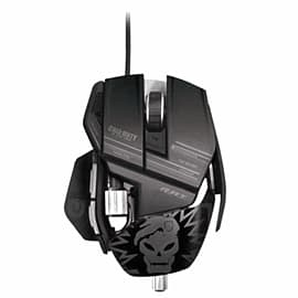Call of Duty: Black Ops Stealth Mouse for PC PC Games and Downloads 