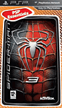 Spiderman The Movie 3 (PSP Essentials) PSP