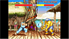Capcom Classics Reloaded screen shot 1