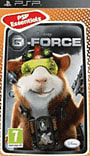 G-Force (PSP Essentials) PSP
