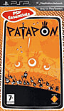 Patapon (PSP Essentials) PSP