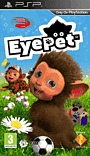 EyePet PSP