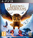 Legends of the Guardians: The Owls of Ga'Hoole PlayStation 3