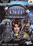 Empress of the Deep: The Darkest Secret PC Games and Downloads