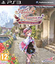 Atelier Rorona: The Alchemist of Arland PlayStation 3