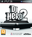 DJ Hero 2 Bundle PlayStation 3