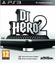 DJ Hero 2 Solus PlayStation 3