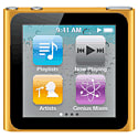 iPod Nano 16Gb Orange (V4) Electronics