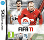 FIFA 11 DSi and DS Lite
