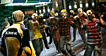 Dead Rising 2 screen shot 5