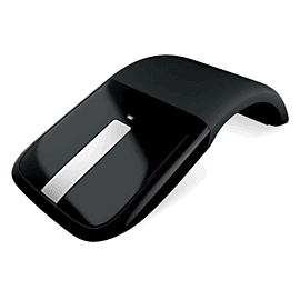 Microsoft Arc Touch Mouse Accessories