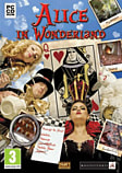 Alice in Wonderland PC Games and Downloads