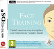 Face Training DSi and DS Lite