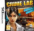 Crime Lab: Body of Evidence DSi and DS Lite