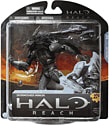Halo Reach Series 2 Action Figure - Skirmisher Minor Toys and Gadgets