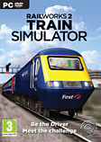 Railworks 2: Train Simulator PC Games and Downloads