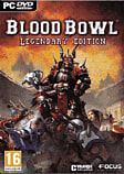 Blood Bowl: Legendary Edition PC Games and Downloads