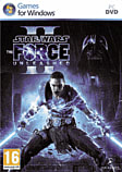 Star Wars: The Force Unleashed 2 PC Games and Downloads