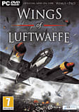 Wings of Luftwaffe PC Games and Downloads