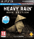 Heavy Rain: Move Edition PlayStation 3