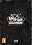 World of Warcraft: Cataclysm Collector's Edition PC Games and Downloads