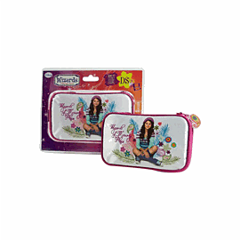 Wizards of Waverley Place DS Bag Accessories