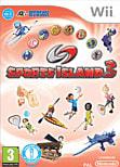 Sports Island 3 Wii