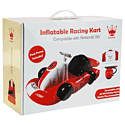 Nintendo Wii Inflatable Racing Kart Accessories