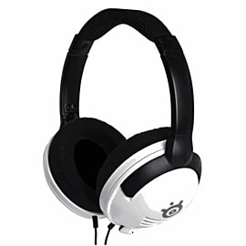 SteelSeries Spectrum 4XB Headset Accessories