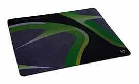 Alioth 320 Gaming Mousepad Accessories