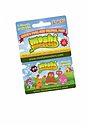 Moshi Monsters 1 Month Membership Card Accessories