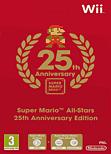 Super Mario All Stars Wii