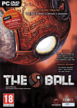 The Ball PC Games and Downloads