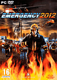 Emergency 2012 PC Games
