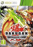 Bakugan 2 Xbox 360
