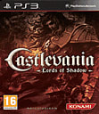 Castlevania: Lords of Shadow Collectors Edition (Game Exclusive) PlayStation 3