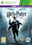 Harry Potter & The Deathly Hallows - Part 1 Xbox 360