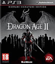 Dragon Age 2 Signature Edition PlayStation 3