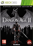 Dragon Age 2 Signature Edition Xbox 360