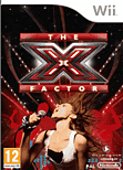 X-Factor (Solus) Wii