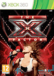 X-Factor (Single Mic Pack) Xbox 360